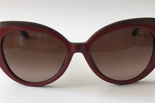MARC BY MARC JACOBS MMJ 262/S