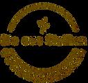 Logo%20Bio%20Mod%201_edited.png