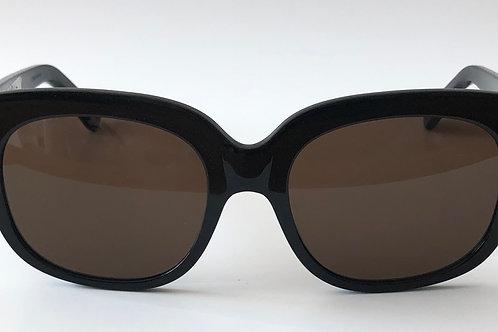 Gucci 0361S