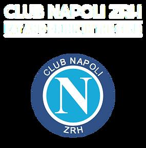 club napoli zurigo