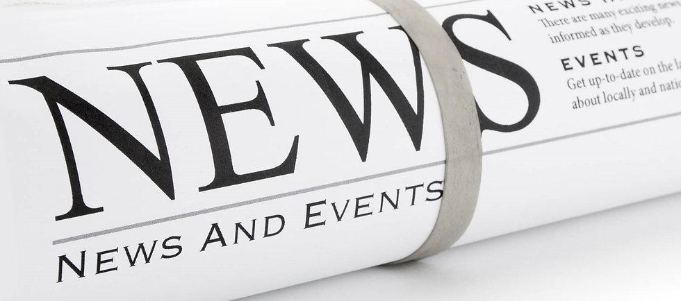 header-nieuws 2.jpg