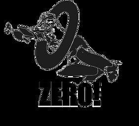Logo ZERO Keeperskampen zwart.png