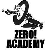 Logo Zero Academy.jpg
