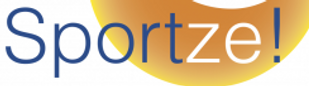 logo sportze.png