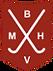 logo bmhv.png