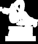 Logo ZERO Keeperskampen wit.png