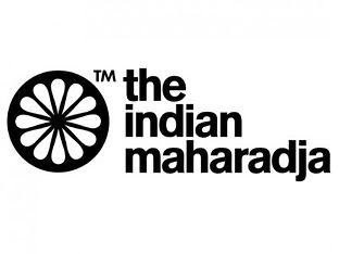 logo indian.jpg