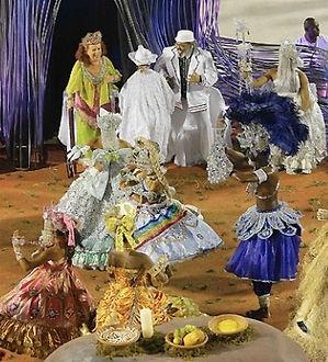 carnaval2012_mangueira_terreiro2_editado