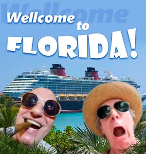 Welcome Florida 2.jpg