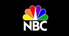 nbc-logo-1.jpg