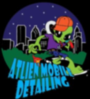 ATLIEN MOBILE DTAILING.png