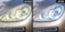 headlight-restoration-before-and-after-mobile-magic.jpg