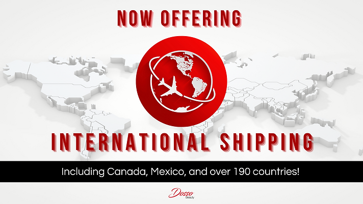 Copy of Copy of International Shipping.p