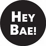 hey bae.webp