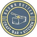 brown butter.jpg