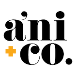 ani co.png