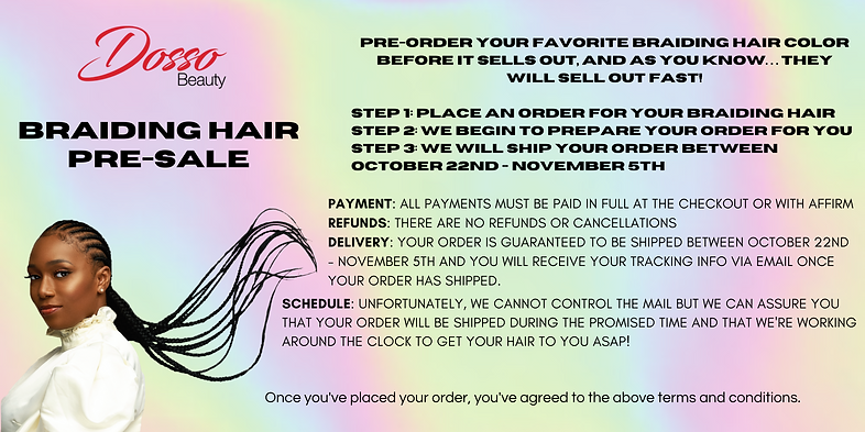Pre-order available website banner (2).png