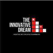the innovative dream podcast.jpg