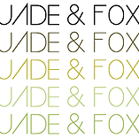 jade and fox.png