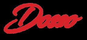 dosso-beauty-logo-transparent.png