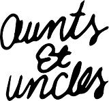 aunt et uncles.png