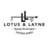 lotus layne.png