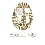 beaudentity logo.jpg