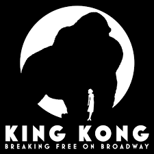 king kong on broadway.png