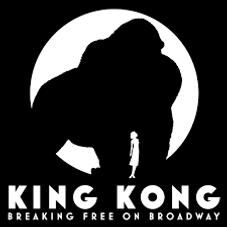 king kong on broadway.png