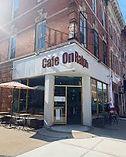 cafe on ralph.jpg