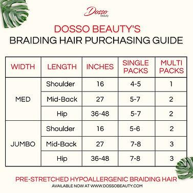 DB Braiding Hair Guide.jpeg