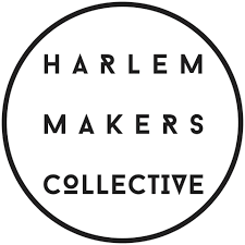 harlem makers collective.png