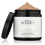 bekura beauty 1.jpg