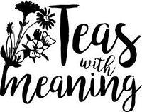 teas with.jpg