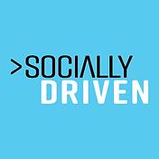 socially driven.png