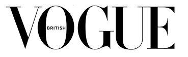 british vogue logo.jpg