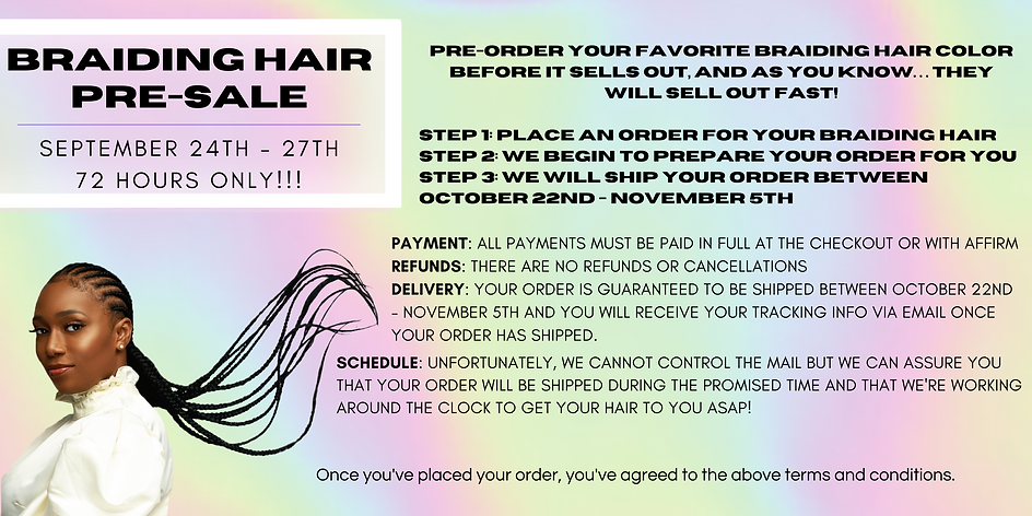 Pre-order available website banner (1).png