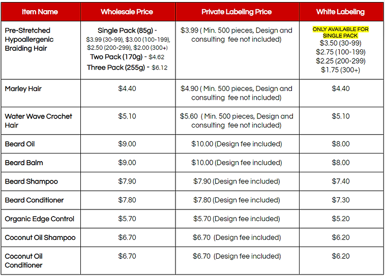 price list.png
