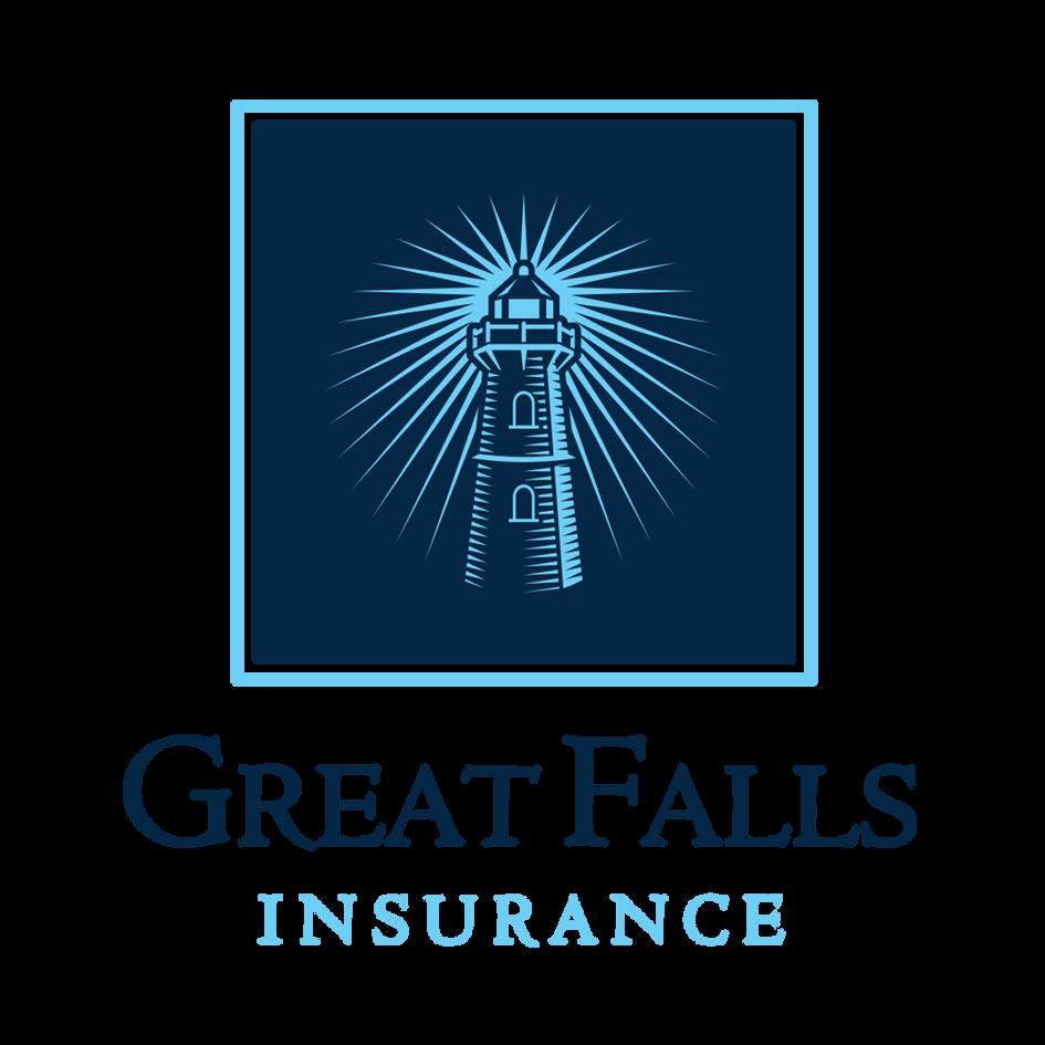 Great_Falls_Final.png