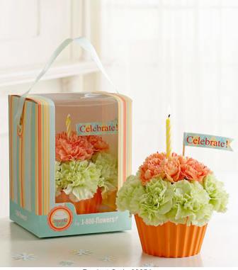 cupcake art.jpg
