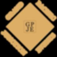 GPJE_Logo.png
