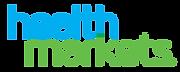 Schrader_HealthLogo.png