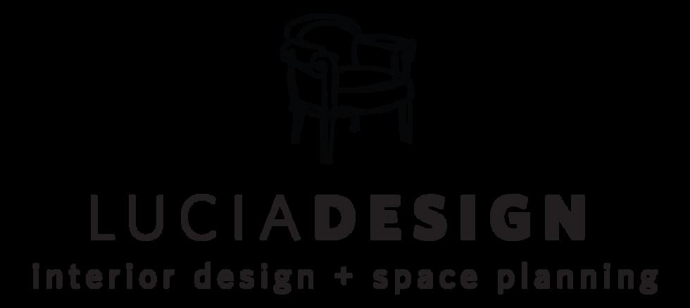 LD_Logo.png