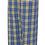 Thumbnail: Flannel Pants | ADULT PLUS