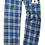 Thumbnail: Flannel Pants | YOUTH*