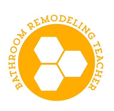 Bathroom Remodel Logo.png