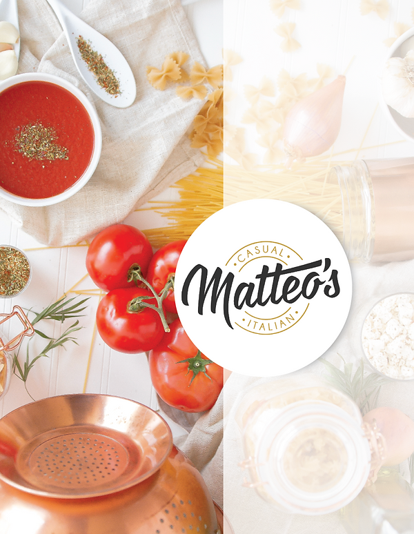 Matteos_Catering_Menu.png