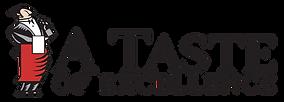 ATasteofEx_Logo.png
