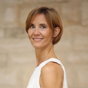 Caroline El-Tibi   Challenge   Business & Life Coaching