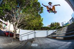 Cyril Jackson - Ollie_LosAngeles_PauloMacedo_02 copy